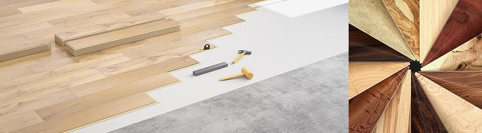 laminat boden m nchen. Black Bedroom Furniture Sets. Home Design Ideas